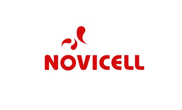 Novicell partner