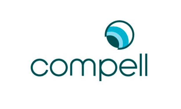 Compell partner