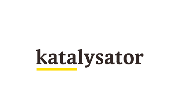 Katalysator Partner