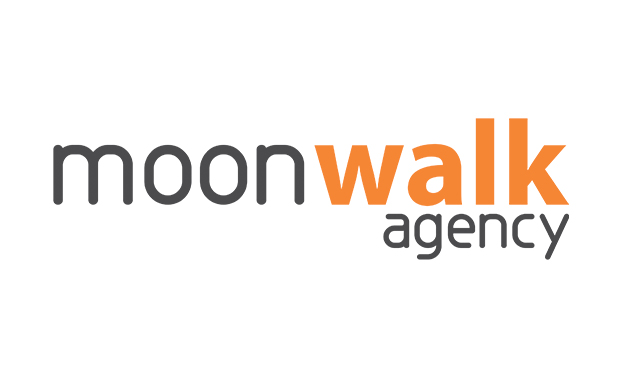 Moonwalk Agency partner