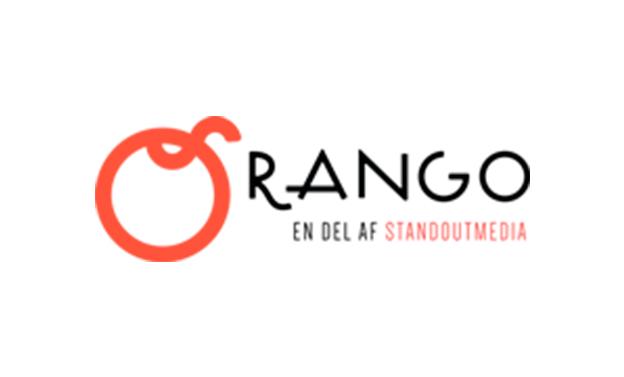 ORango partner
