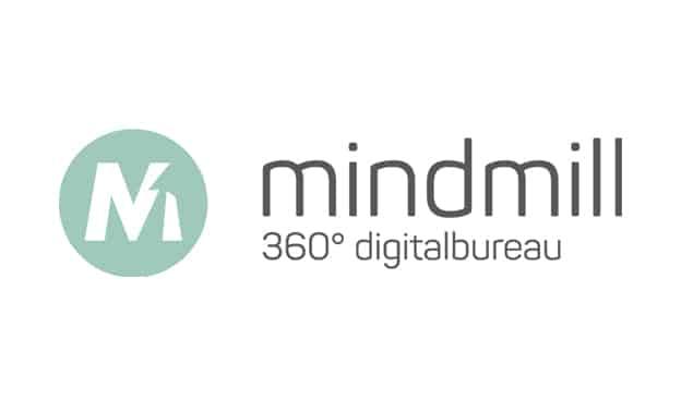 mindmill