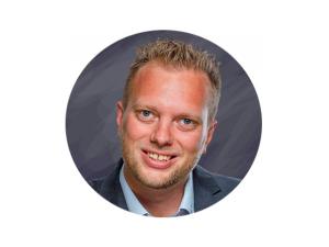 Brian Kristiansen