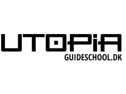 Utopia Guideschool